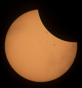 Netrukus išvysime tokį Mėnulį, kokio nematėme daugiau nei 150 metų