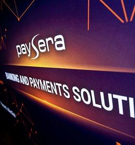"""""""Payseros"""" žetonų platinimas nepavyko – investuotojams bus grąžinti pinigai"""