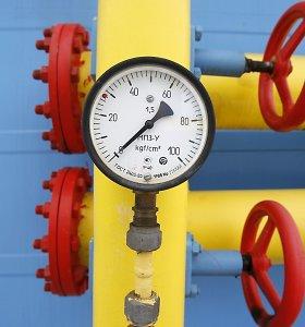 """Baltarusija sujungė """"Družba"""" atšakų operatorius, kad galėtų diversifikuoti naftos tiekimą"""