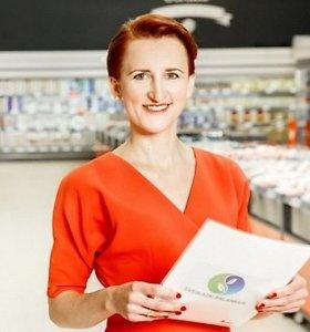 """R.Bogušienė sėja abejones dėl SAM ir """"Sveikatiados"""" skaidrios partnerystės"""
