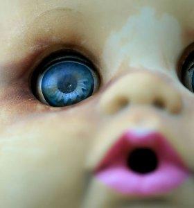 Pornografinio turinio vaizdus nepilnametėms siuntęs vaikinas aiškinsis Jonavos teisme