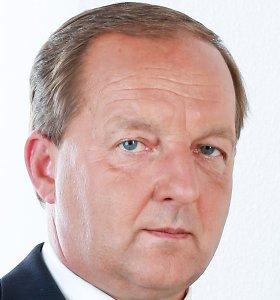 Gediminas Jakavonis: Kokią kainą mokame už buvimą Europos Sąjungoje (II)