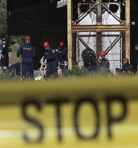 Kipro žudikas maniakas stojo prieš teismą – nužudė septynias moteris ir mergaites