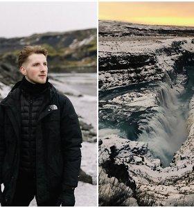 Kalėdos islandiškai: su trylika senelių, naujais drabužiais ir dvokiančia žuvimi