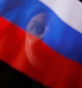 EP komitetas svarstys lietuvių iniciatyvą dėl Rusijos vykdomo teisėjų persekiojimo