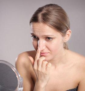 Ką reikia žinoti prieš ryžtantis nosies plastinei operacijai?
