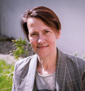 Lilija Bručkienė: Švietimo sistema kaip šimtagalvis drakonas. Ar išdrįs kas tai keisti?