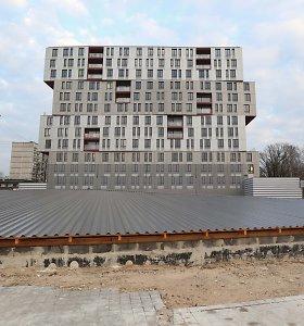 """""""Maxima Latvija"""" išmokės 140 000 eurų už Zuolitūdės tragedijos moralinę žalą"""