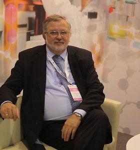 Geriausios 2014-ųjų Lietuvos verslo įžvalgos