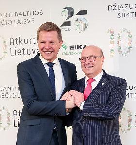 Savivaldos rinkimai nuo Anykščių iki Zarasų: kas pateko į tarybas ir kas pasikeitė, lyginant su 2015 m.?