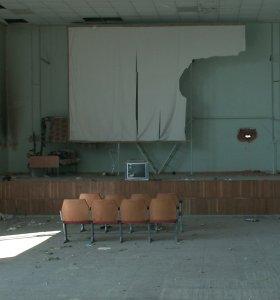 """Filmas """"Mariupolis"""": mozaika apie miestą ir karą"""