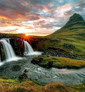 Islandija: trijų dienų gidas ir keliautojo patarimai