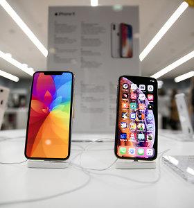 Ar apsimoka pirkti naujausią telefono modelį? Atsakymas jus nustebins