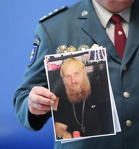 Rusijos teismas atmetė R.Zamolskio prašymą atlikti bausmę Lietuvoje