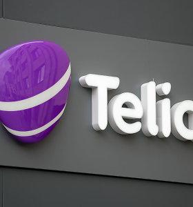 """""""Telia"""" atleidžia 285 darbuotojus, tačiau įdarbins 200 IT specialistų"""