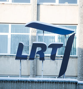 Konstitucinis Teismas nagrinės LRT komisijos sudarymo teisėtumą