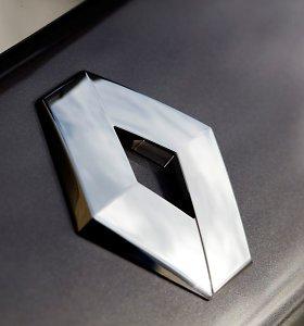 """Prancūzija: šiuo metu nevyksta jokių naujų derybų tarp """"Renault"""" ir """"Fiat"""""""