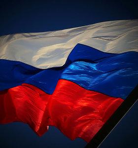 Praėjus dešimtmečiui po Rusijos ir Sakartvelo karo prakalbo apie sankcijas Rusijai