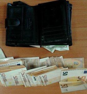 Šakių rajone visiškai girtas vairuotojas pareigūnų nesuviliojo 1000 eurų kyšiu
