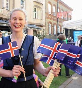Kodėl už nepriklausomybės pripažinimą dėkojame Islandijai, bet ne Moldovai