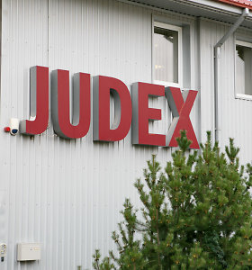 """Teismas: tarnyba teisėtai buvo sustabdžiusi """"Judex"""" veiklą"""