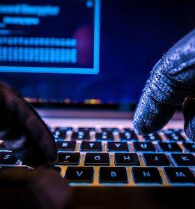 """Singapūre uždrausta """"keršto pornografija"""" ir """"kibernetinis ekshibicionizmas"""""""
