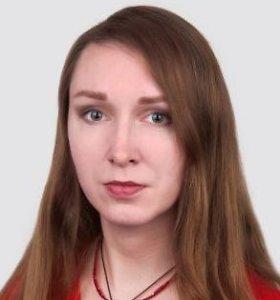 Gerda Jakštaitė: Apkalta D.Trumpui – Damoklo kardas, bet dar neaišku, virš kieno galvos