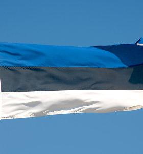 """Per pirmąjį pusmetį Estijoje """"startuolių vizas"""" gavo 572 žmonės"""