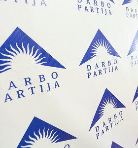 Apeliacinis teismas nuteisė keturis asmenis dėl melagingų liudijimų apie Darbo partiją