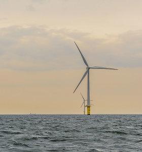 Žaliosios energetikos aukcione varžysis septyni dalyviai