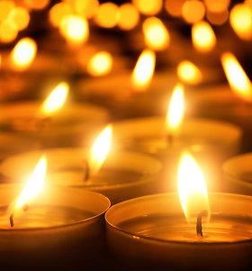 Pirmoji šio sezono šalčio auka: Vilniuje mirė sušalęs vyras