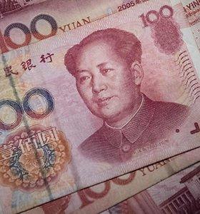 """Kinijos įmonės platina """"koronaviruso obligacijas"""", kad sustiprintų balansą"""