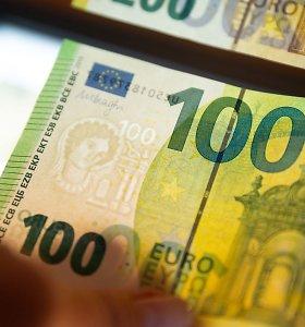 """Brokeriai nustebino, už vizitą paprašę 100 eurų: siekia išvengti """"turistų"""" ir žioplinėtojų"""