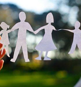 Bylose dėl leidimo paimti vaiką – nemokama pagalba visiems tėvams