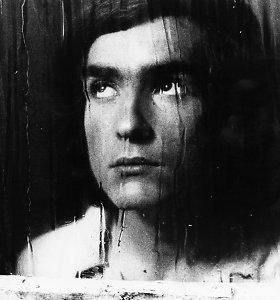Rekomendacijos: 7 filmai pagal Dostojevskio kūrybą