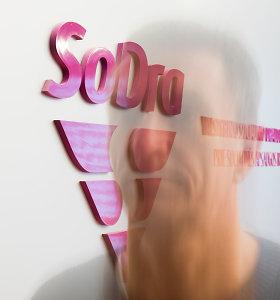 """""""Sodra"""" įspėja apie besibaigiantį terminą: paskutinė savaitė pasididinti pensijų fondo įmoką"""