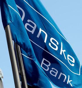 """""""Orion Securities"""" perima """"Danske Bank"""" investicijų portfelį Estijoje"""