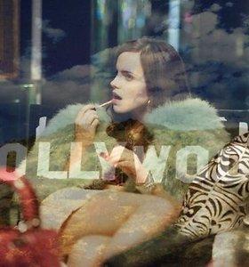 """Režisierė Sofia Coppola: """"Filmas """"Elitinis jaunimas"""" atspindi Holivudo svajonę ir auksinį jaunimą"""""""