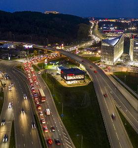 Gyventojų ekologiškam transportui – dar 3 mln. eurų