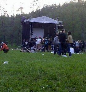 GaDi muzikos festivalis 2010