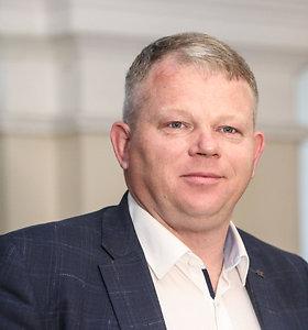 MG Baltic bylos teismo posėdis 2019 04 19