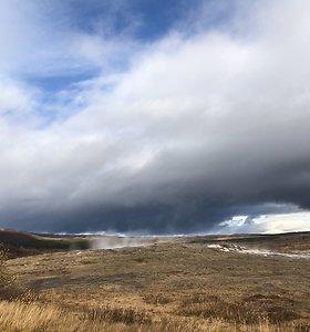 Reabilitacijos centrai Islandijoje