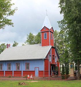 Unikali vieta: ar žinote, kur galima rasti ilgiausią pažintinį taką Lietuvoje?