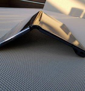 """""""Huawei Mate Xs"""" perlenkiamas išmanusis telefonas"""