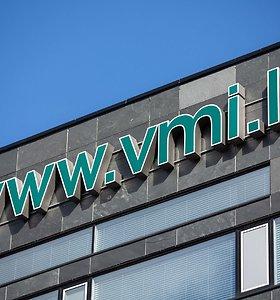 VMI tyrimas: naktinių linksmybių verslo Kaune užkaboriai slėpė 75 tūkst. eurų