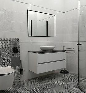 Ką reiktų žinoti norint įsirengti dušo kabiną?