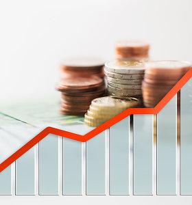 Lietuvoje populiarėjantis pokyčių valdymas – disciplina, 6 kartus didinanti verslo efektyvumą