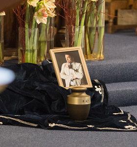 """Mirusį V.Cololo teismas paliko ramybėje, o kolegas nuteisė: """"Zero"""" šou bažnyčioje buvo nusikaltimas"""