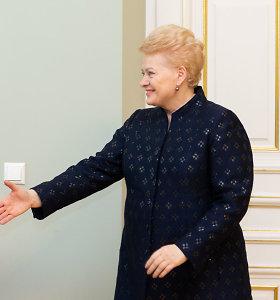 Prisiekė 14 naujų teisėjų, labiausiai pasipildys Vilniaus miesto apylinkės teismas