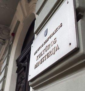 Valstybiniai muziejai kvies juose lankytis nemokamai